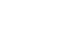 Body Tech Mobile Massage Spa Service, Logo