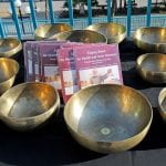 Singing Bowls for Health and Inner Harmony